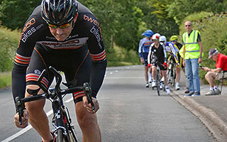 frodsham-wheeler -time trial 2015 thumb