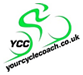 your cycle coach logo