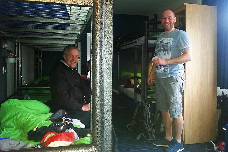 frodsham wheelers catsleton accommodation