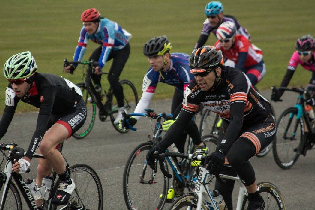 frodsham wheelers eddie soens memorial road race