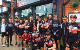 frodsham-wheelers twelve50 bikes group photo d2d complete