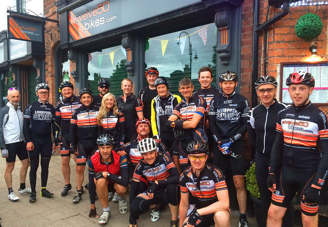 frodsham-wheelers twelve50 bikes group photo d2d complete