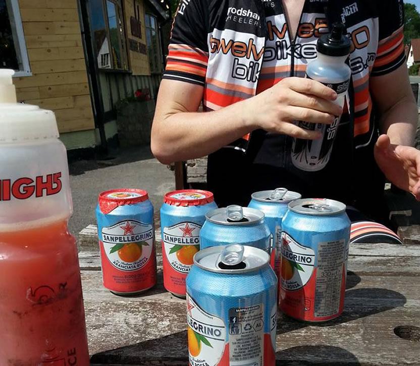 sanpellegrino food stop drinks tins