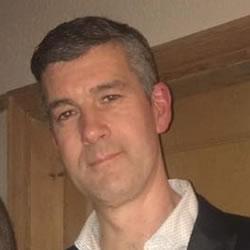 mark stevens frodsham wheelers club vice president