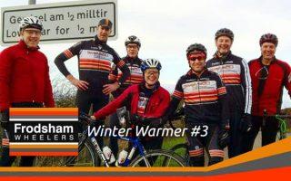 winter warmer 3 north wales cycling min