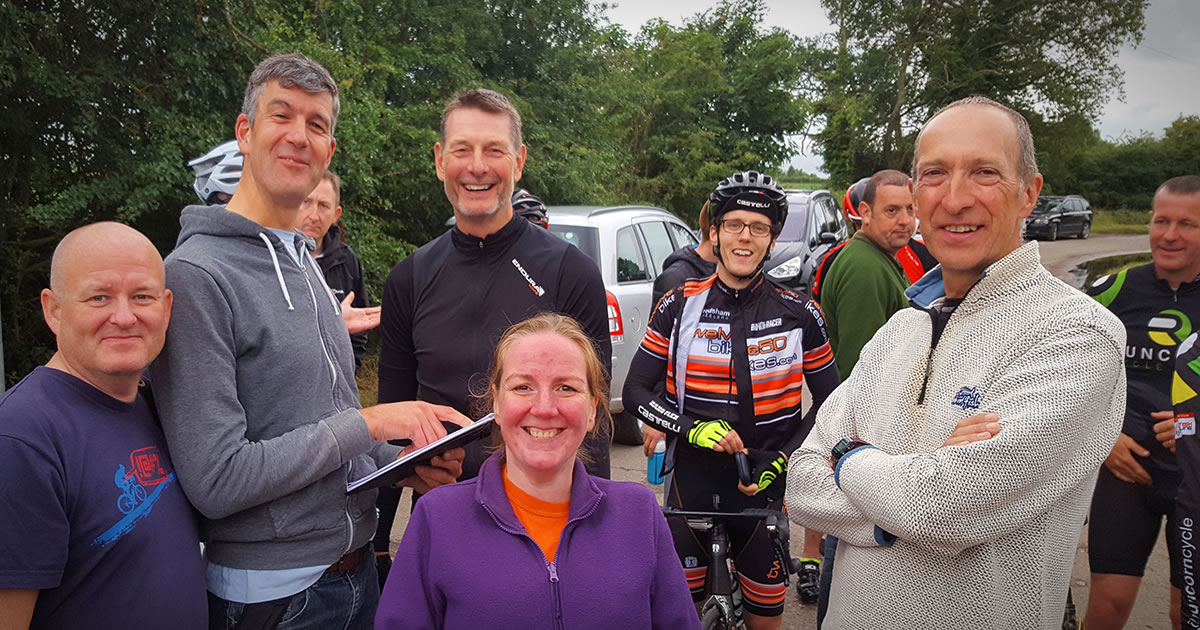 frodsham wheelers hatton time trials