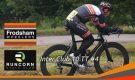 Interclub 10 mile Time Trial #4 – 29th June 2017