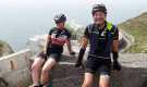 Frodsham Wheelers Annual Anglesey Circular  Epic