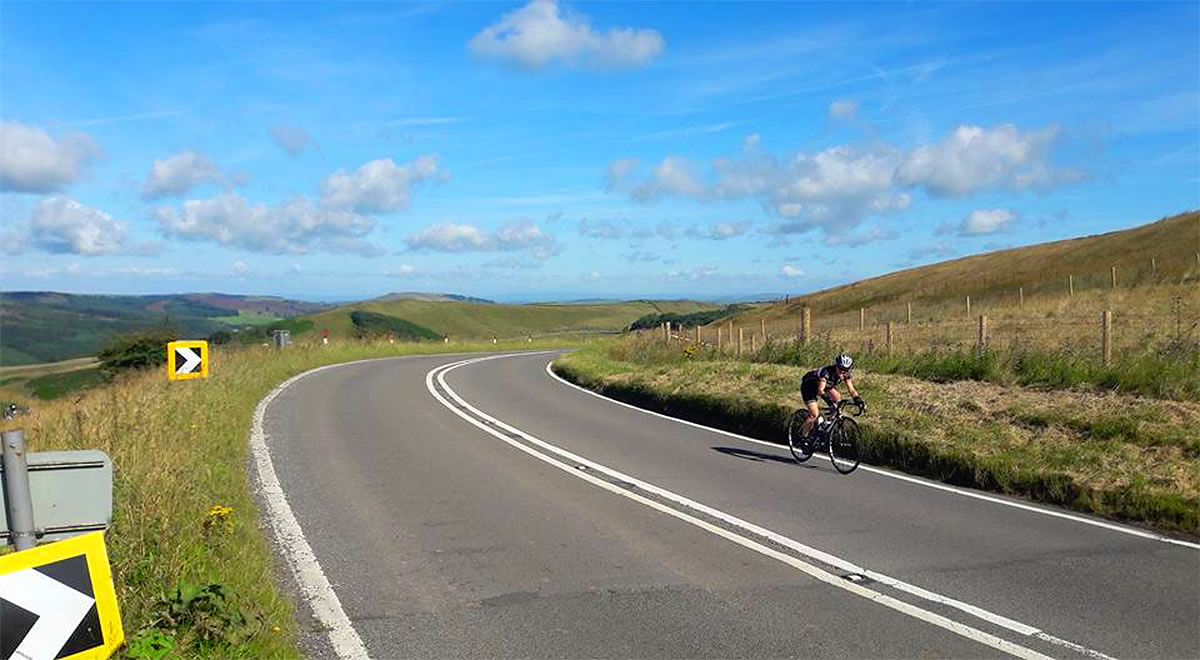 cycling derbyshire dales 2017 frodsham wheelers 01