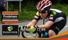 Hatton 10 Mile Time Trial #9 – 3rd August 2017