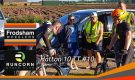 Hatton 10 Mile Time Trial #10 – 10th August 2017