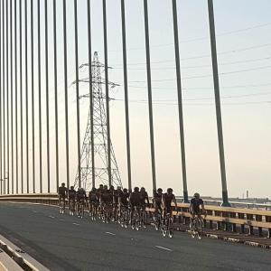 flintshire-bridge-3-min