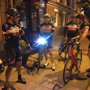 frodsham-down-twelve50-bikes-1-min