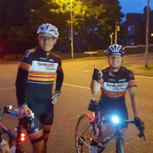 frodsham-wheelers-runcorn-clifton-road-1-w-min