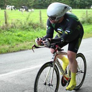 hatton-10-mile-time-trials-002
