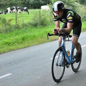 hatton-10-mile-time-trials-004