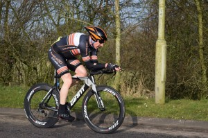 broxton-cycle-race-time-trials-2016-002