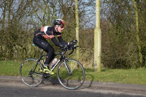 broxton-cycle-race-time-trials-2016-003