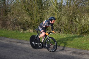 broxton-cycle-race-time-trials-2016-005