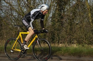 broxton-cycle-race-time-trials-2016-006