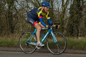 broxton-cycle-race-time-trials-2016-007