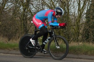 broxton-cycle-race-time-trials-2016-009