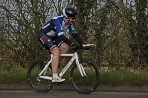 broxton-cycle-race-time-trials-2016-010