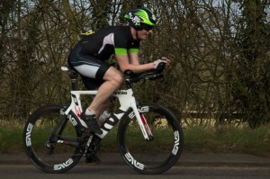 broxton-cycle-race-time-trials-2016-012