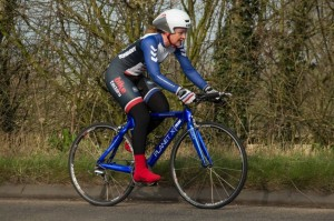 broxton-cycle-race-time-trials-2016-017