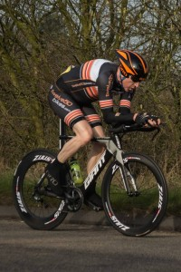 broxton-cycle-race-time-trials-2016-020
