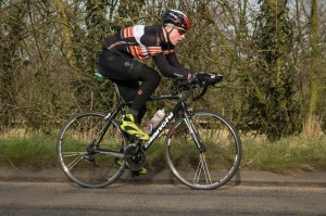broxton-cycle-race-time-trials-2016-021