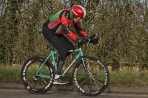 broxton-cycle-race-time-trials-2016-023