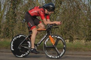 broxton-cycle-race-time-trials-2016-024