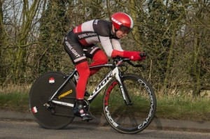 broxton-cycle-race-time-trials-2016-025