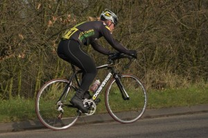 broxton-cycle-race-time-trials-2016-026