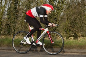 broxton-cycle-race-time-trials-2016-027