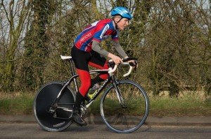 broxton-cycle-race-time-trials-2016-028