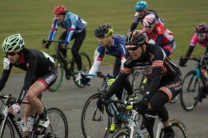 frodsham-wheelers-eddie-soens-memorial-road-race-003