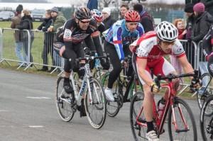 frodsham-wheelers-eddie-soens-memorial-road-race-007