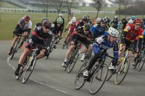 frodsham-wheelers-eddie-soens-memorial-road-race-011