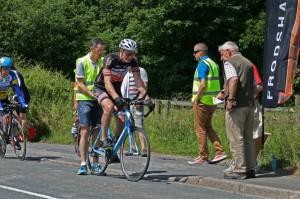 frodsham-wheelers-rider-ready
