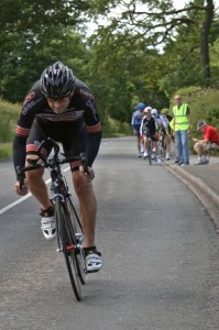 frodsham-wheelers-rider-time-trial-start