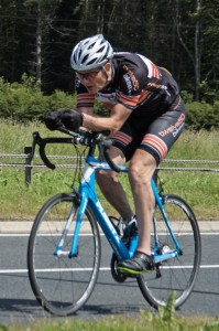 frodsham-wheelers-senior-rider