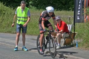 frodsham-wheers-time-trial-senior-rider