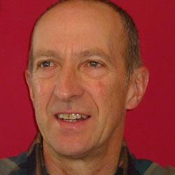 rob cowell frodsham wheelers club secretary