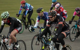 frodsham wheelers eddie soens memorial road race