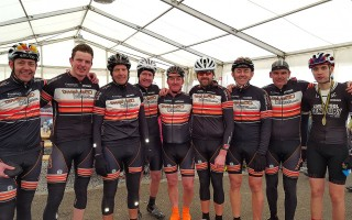 frodsham wheelers tour flanders 2016