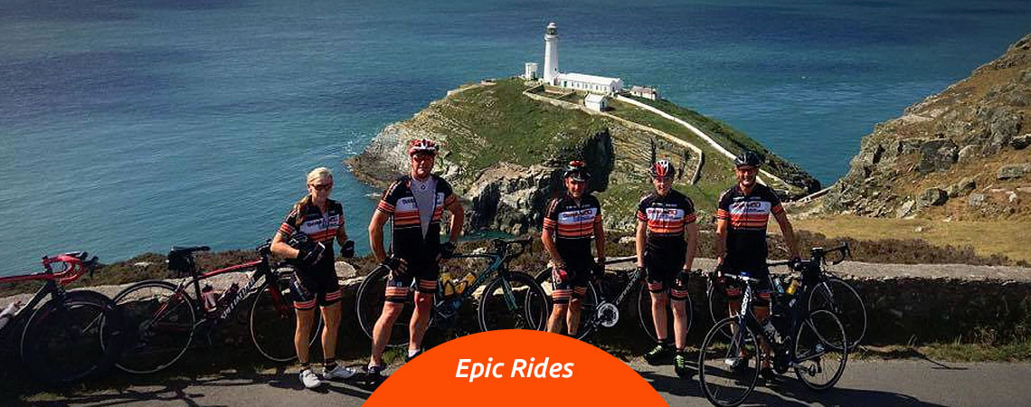 slide epic cycling rides 2016
