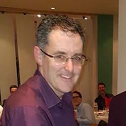 chris hanson jones frodsham wheelers club chairman