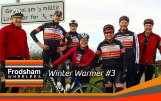 winter warmer 3 north wales cycling min